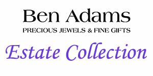 Estate Collection Logo