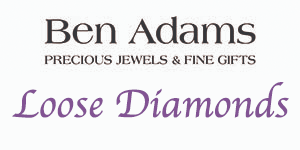 Loose Diamonds Logo