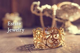 Estate Jewelry